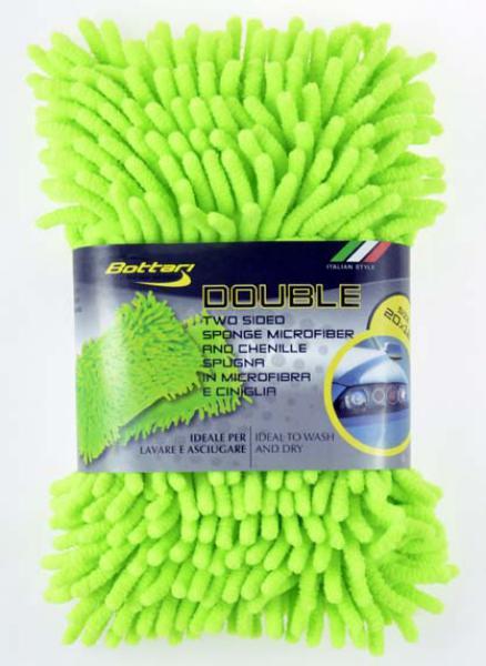 bottari-32275-esponja-microfibra-felpa