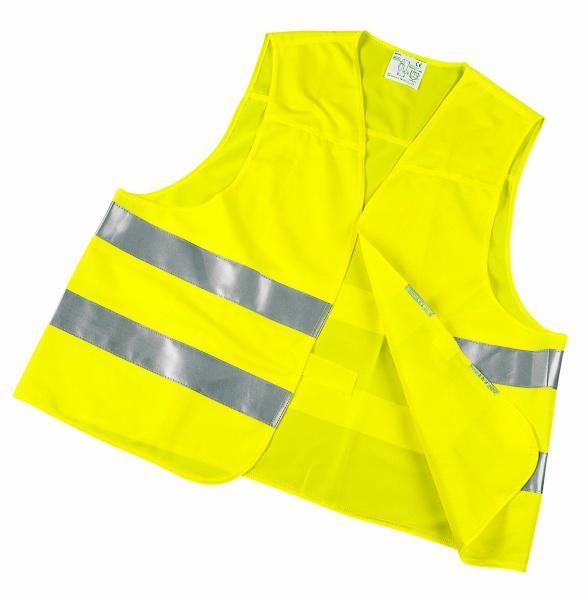 bottari-33700-g-p-chaleco-reflectante-amarillo