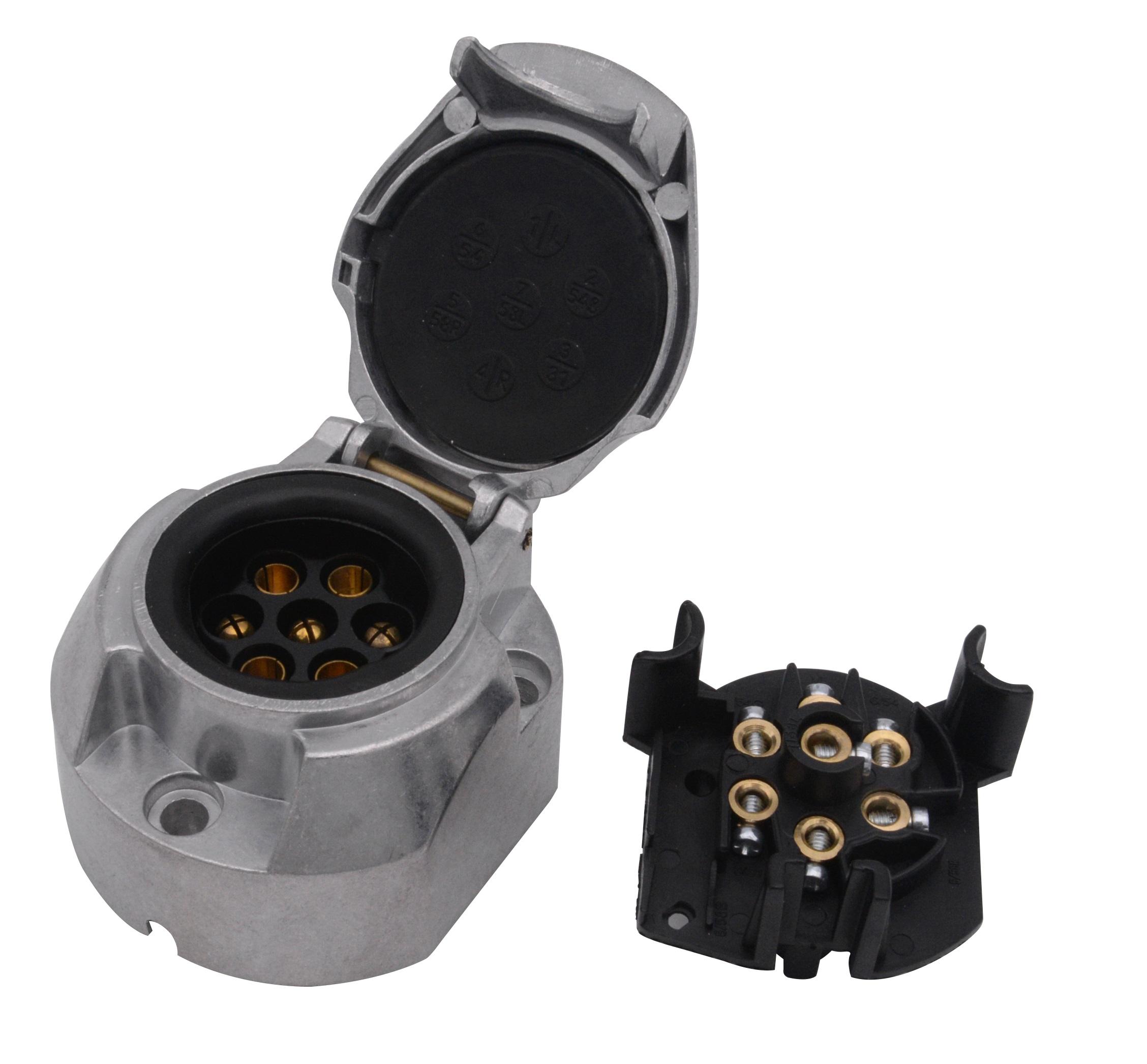 bottari-48001-conector-remolque-hembra-aluminio