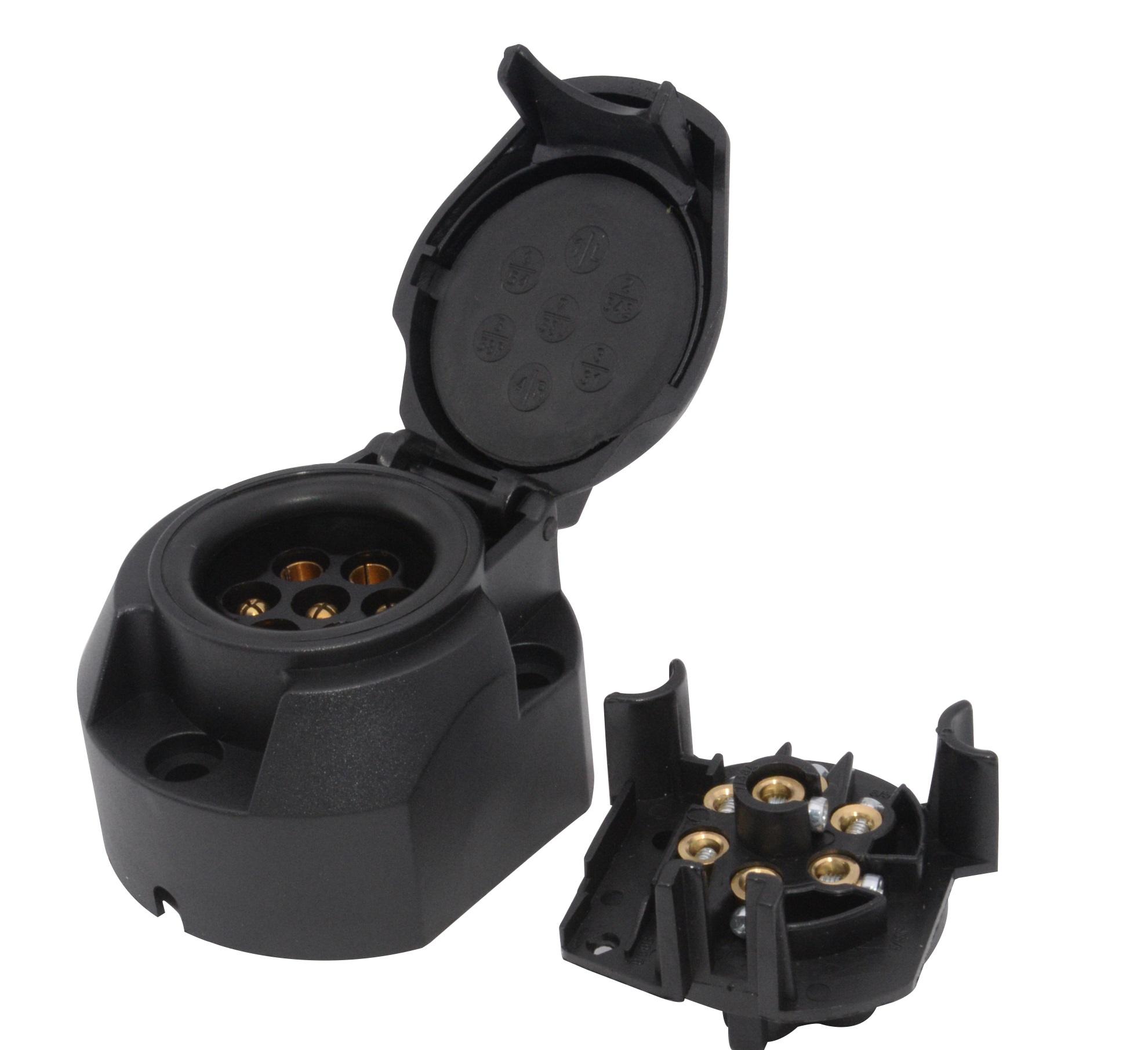 bottari-48002-conector-remolque-hembra-plastico