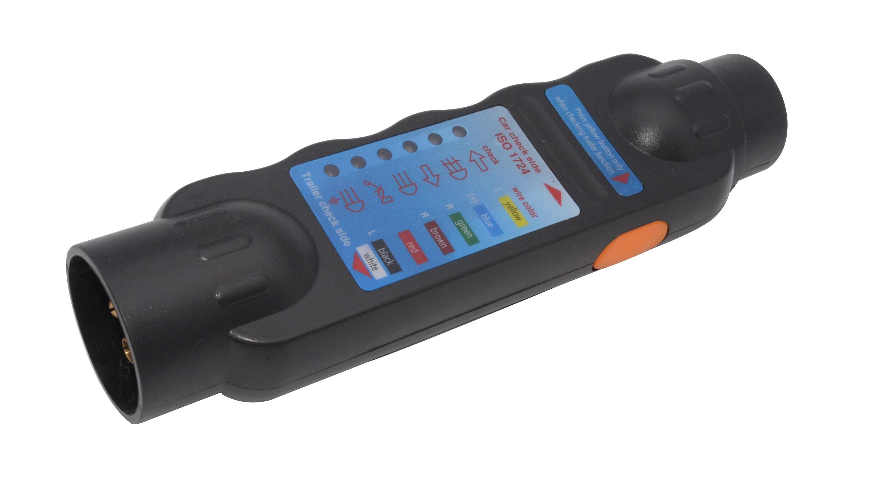 bottari-48015-tester-7p