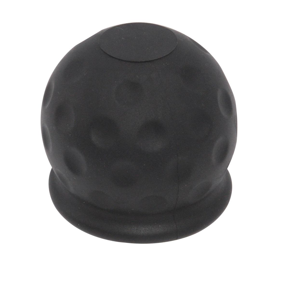 bottari-48020-proteccion-bola-remolque