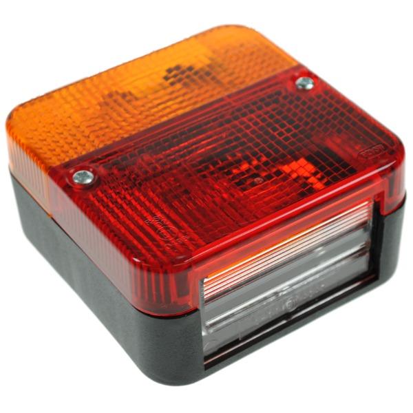 bottari-48030-luz-trasera-de-remolque-1-pc