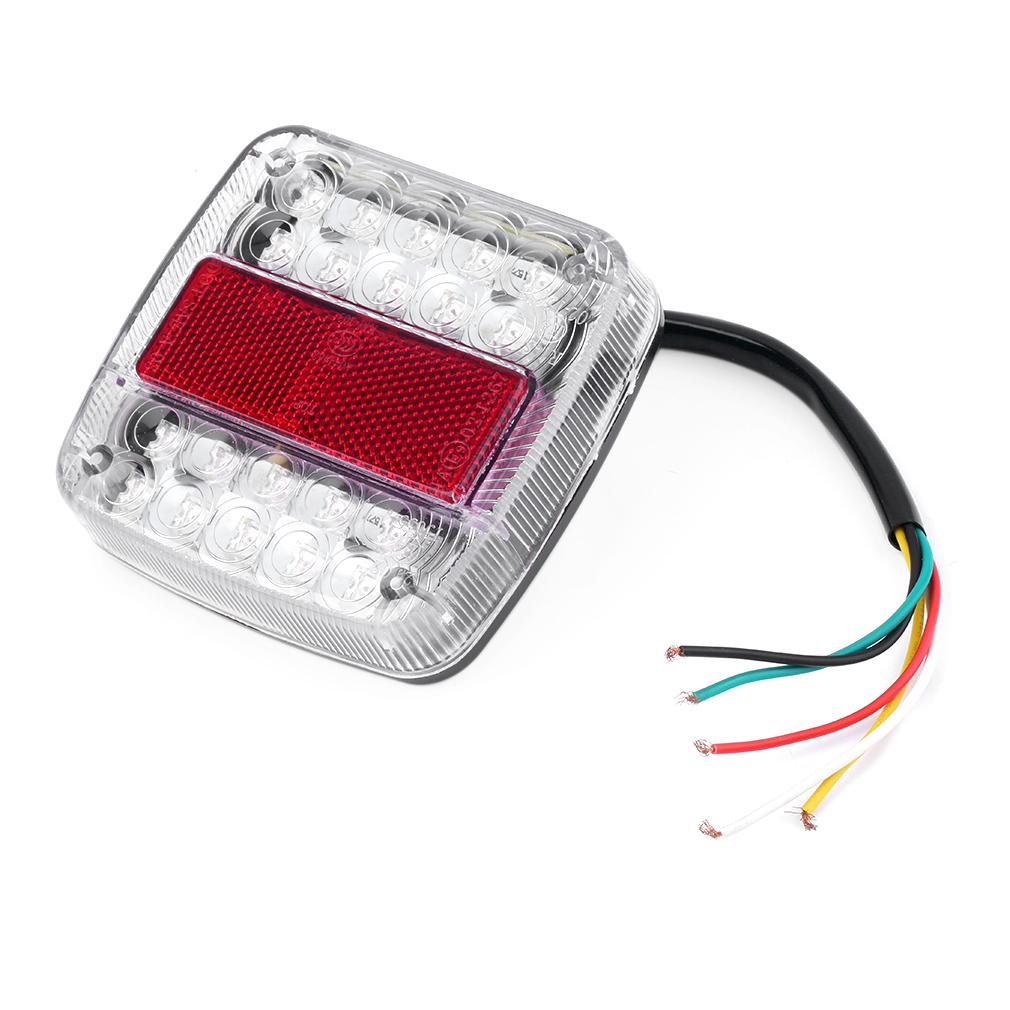bottari-48031-luz-trasera-led-remolque-1pc