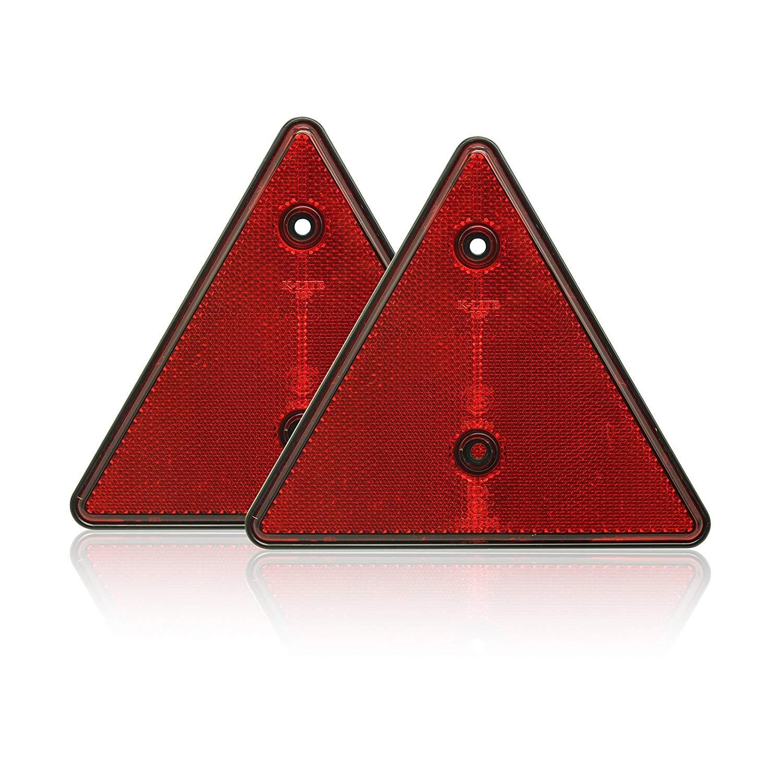 bottari-48035-triangulos-reflectores-2pc