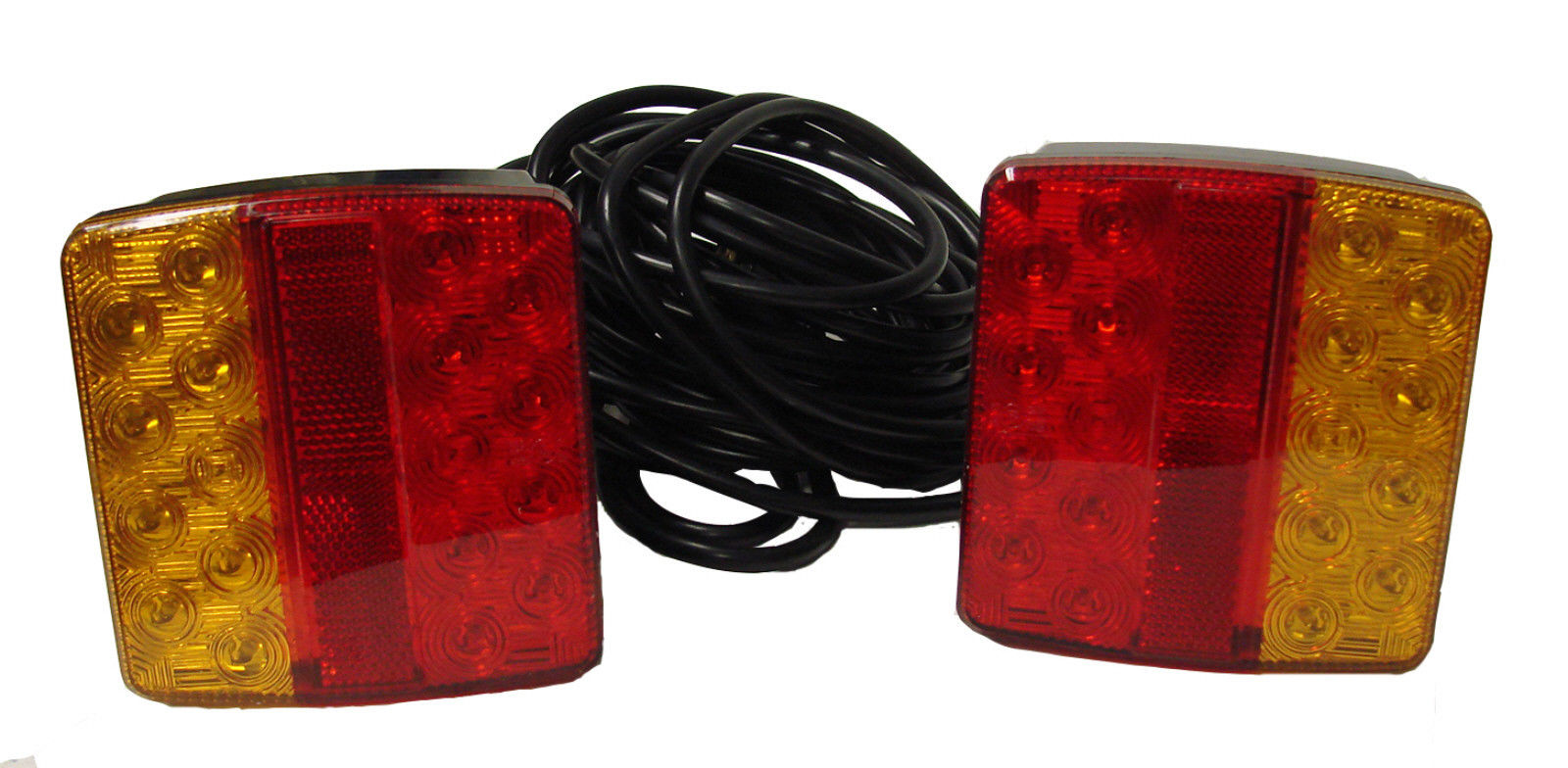 bottari-48040-kit-luces-traseras-para-remolque