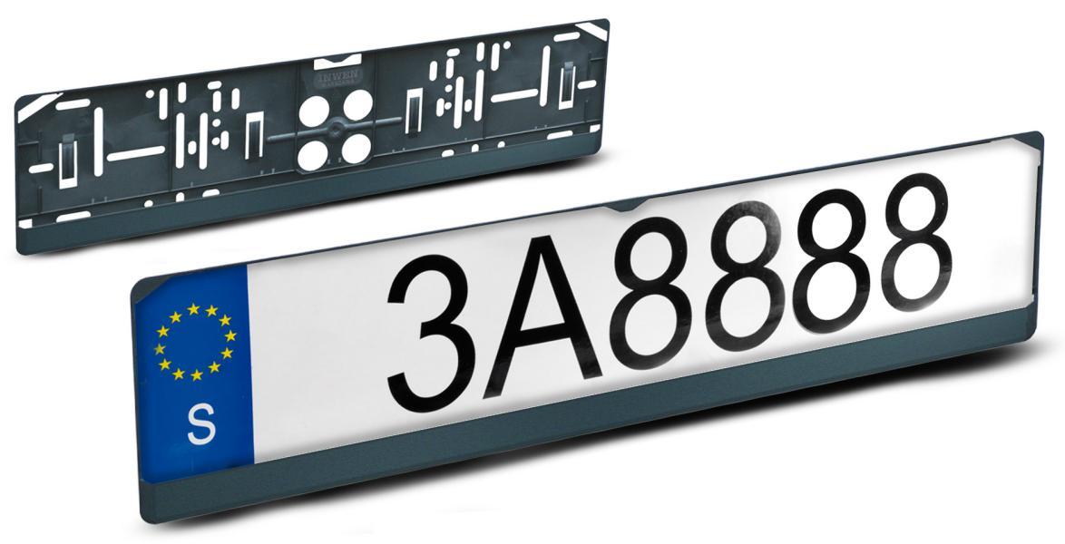 bottari-54100-soporte-para-matricula
