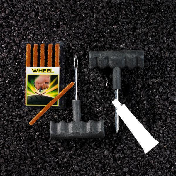 bottari-60911-kit-repar-neumat-completo-tipo-mech