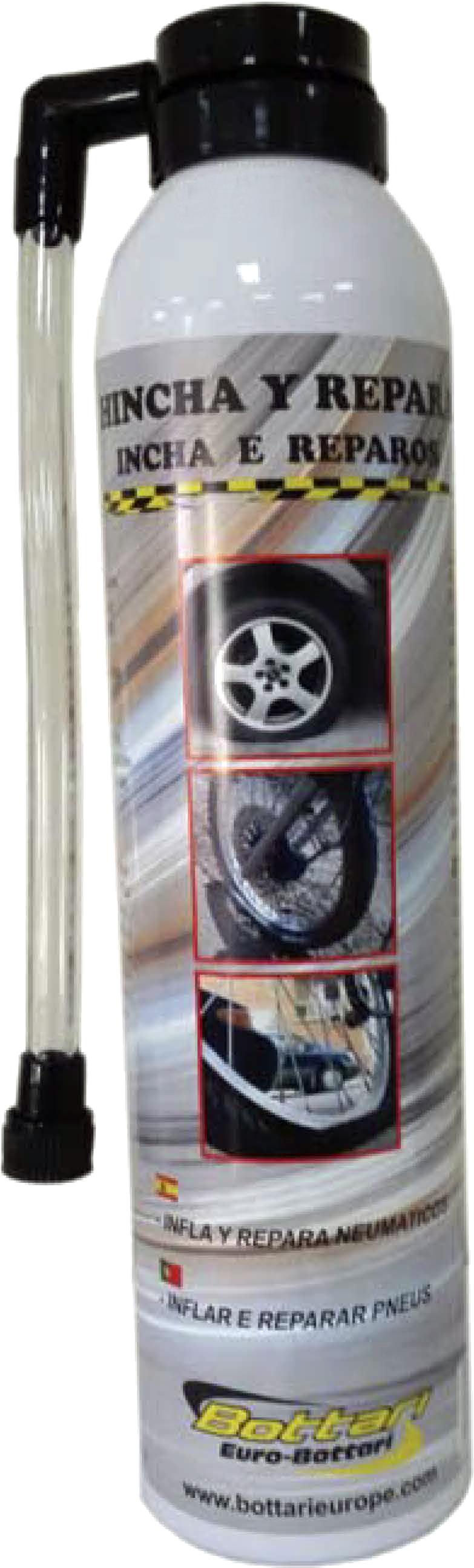 bottari-60912e-spray-hincha-y-repara