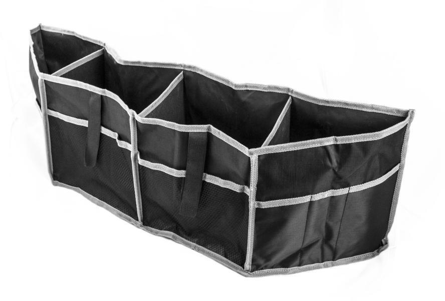 bottari-79013-organizador-maletero-78x21x14-cm