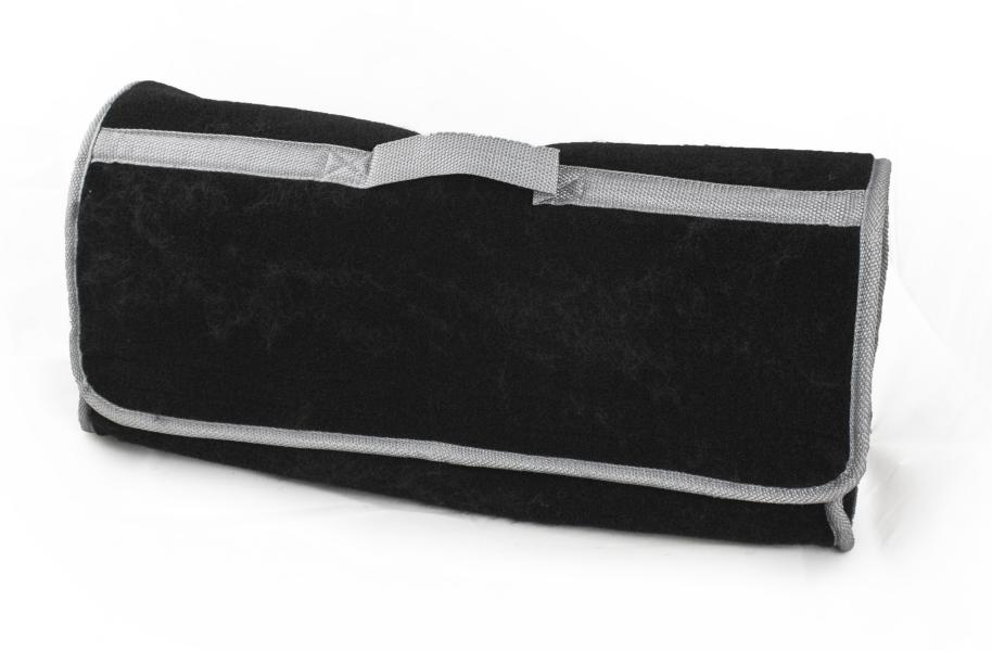 bottari-79017-bolsa-velcro-maletero-48x16x23cm