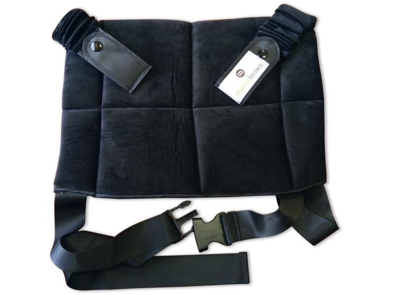bottari-79023-cinturon-de-seguridad-embarazadas