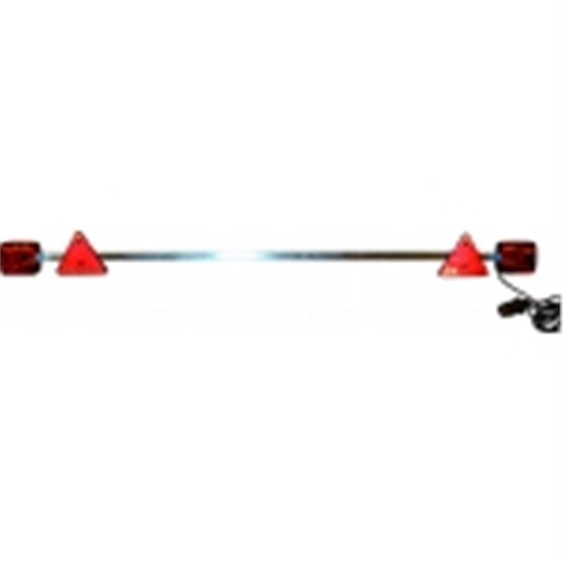 bottari-30404e-kit-pil-barra-telescopica-remolque