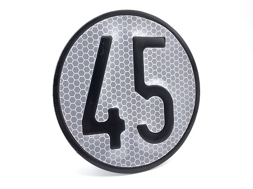 bottari-v4-45p-placa-velocid-homologad-45-diam-100