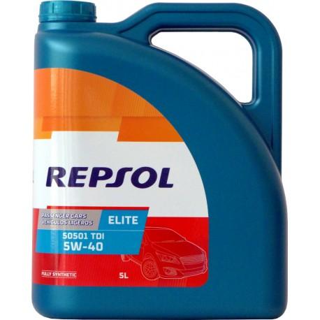 repsol-300306-repsol-elite-tdi-15w40