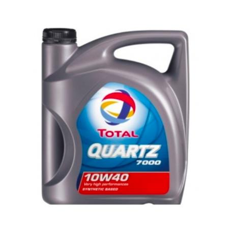 total-800801-total-quartz-7000-energy-10w40