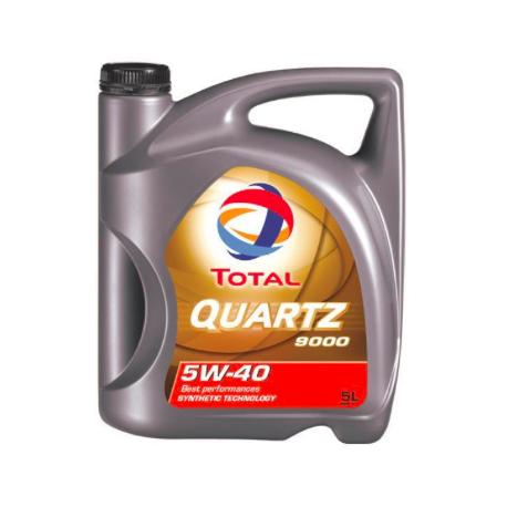 total-800802-quartz-9000-energy-5w40