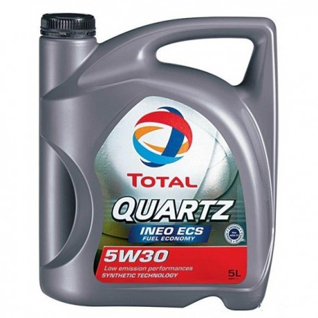 total-800803-total-quartz-ineo-5w30-5-litros
