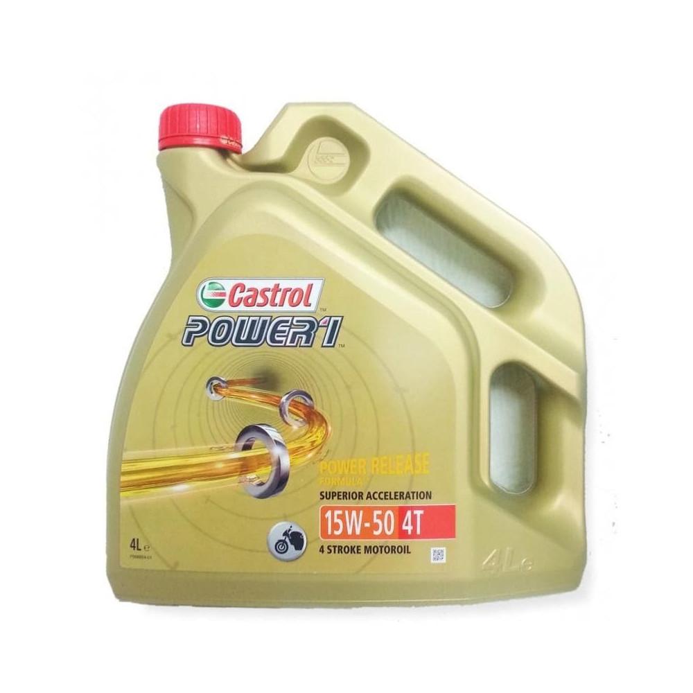 castrol-900907-castrol-power-1-4t-15w50