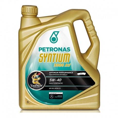 petronas-18055019-petronas-syntium-3000-av-5w40