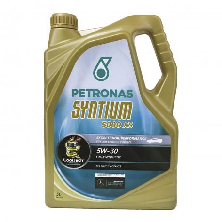 petronas-18145019-petronas-syntium-5000-xs-5w30