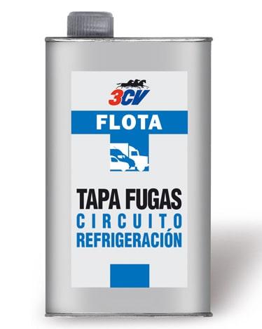 3cv-0201340-tapa-fugas-refrigeracion-3cv-1lt-