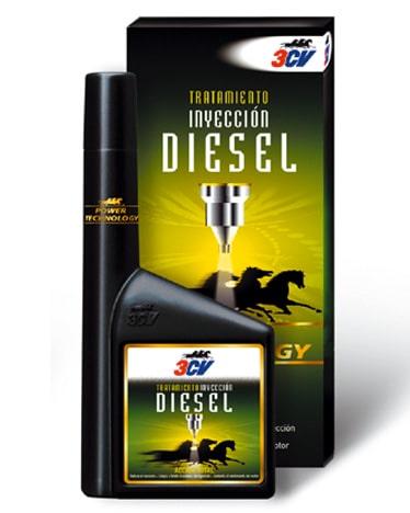 3cv-0201570-trat-iny-diesel-3cv-powertec-500