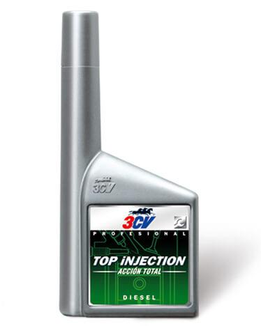 3cv-0201280-top-injection-diesel-3cv-500-ml-