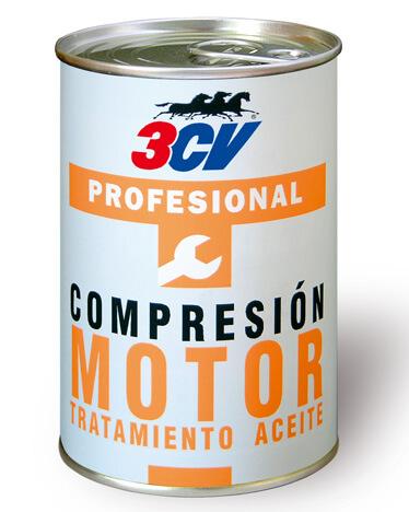3cv-0201220-compresion-motor-profesional-3cv-35