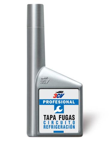 3cv-0201240-tapa-fugas-circuito-refrig-prof-3