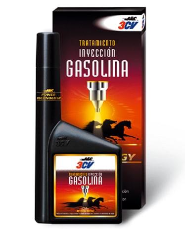 3cv-0201560-trat-iny-gasolina-3cv-powertec-50
