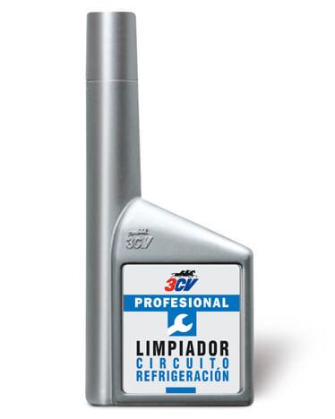 3cv-0201250-limp-circuito-refrigeracion-prof-