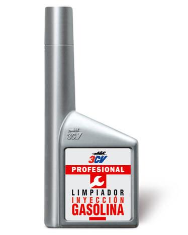 3cv-0201200-limp-inyeccion-gasolina-profesional