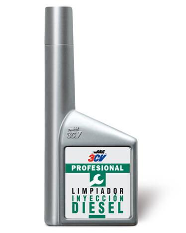 3cv-0201210-limp-inyeccion-diesel-profesional