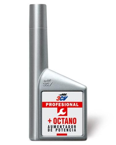 3cv-0201650-octano-3cv-profesional