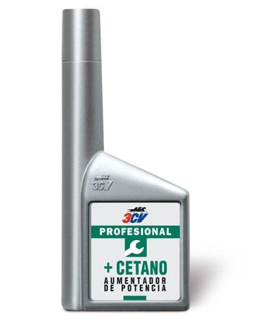3cv-0201660-cetano-3cv-profesional