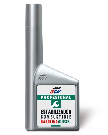 3cv-0201620-estabilizador-combustible-3cv