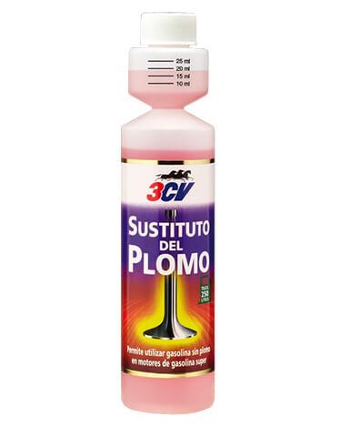 3cv-0201190-sustituto-del-plomo-3cv