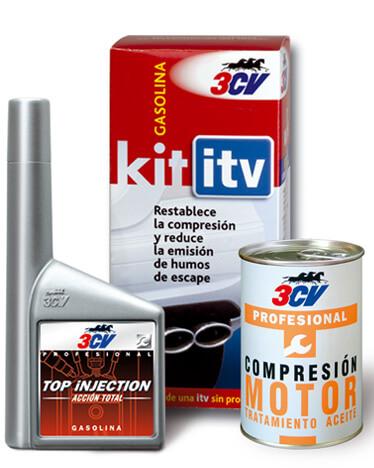 3cv-0201303-kit-itv-gasolina-3cv