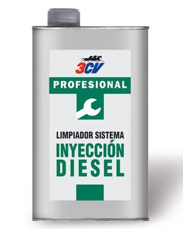 3cv-0201310-limp-sistema-inyecciOn-diesel-3cv
