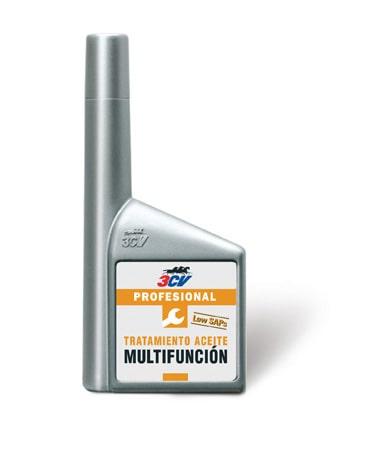 3cv-0201770-trat-aceite-multifuncion-3cv-500-ml