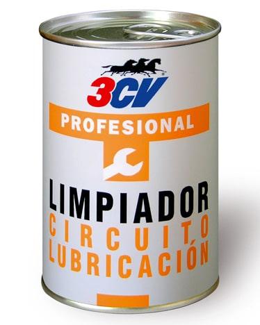 3cv-0201690-limp-circ-lubricacion