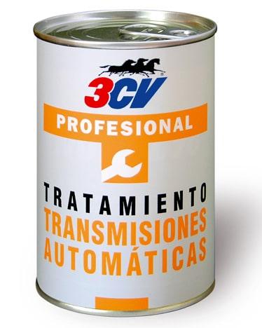 3cv-0201670-trat-transmisiones-automAticas