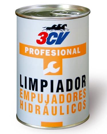 3cv-0201680-limp-empujadores-hidraulicos
