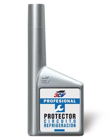 3cv-0201630-protec-circuito-refrigeraciOn-3cv