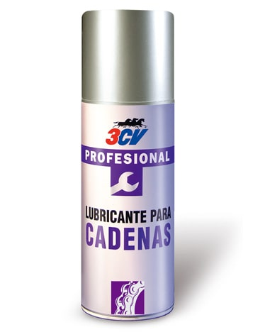 3cv-0201430-lubricante-para-cadenas