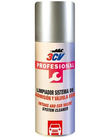 3cv-0201470-limpiador-sistema-admisiOn-y-vAlvula-egr