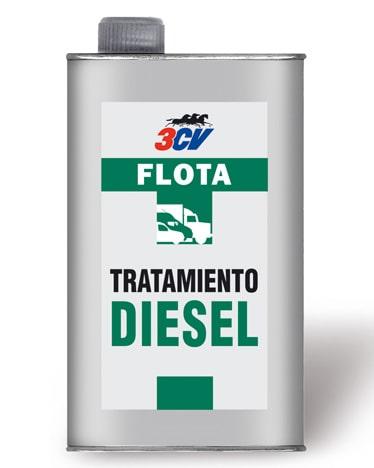 3cv-0201910-trat-diesel-3cv