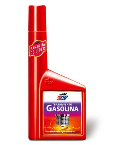 3cv-0201100-3cv-0201100-tratamiento-gasolina