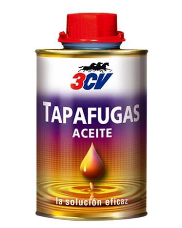 3cv-0201510-3cv0201510-tapa-fugas-aceite